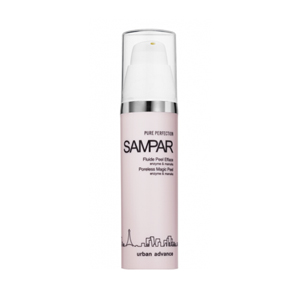 Sampar Poreless Magic Peel 1oz