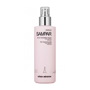 Sampar Skin Quenching Mist 6.7oz