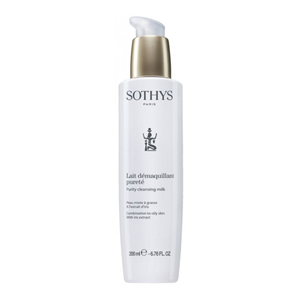 Sothy's Purity Cleansing Milk 6.7 oz