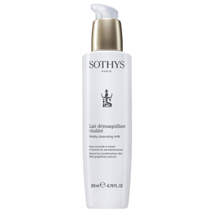 Sothy's Vitality Cleansing Milk 6.7oz