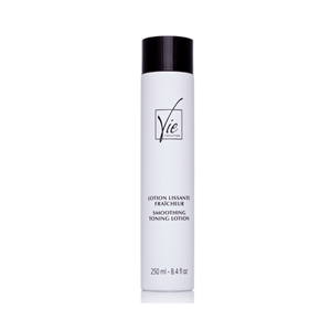 Vie Collection Smoothing Toning Lotion 8.4oz