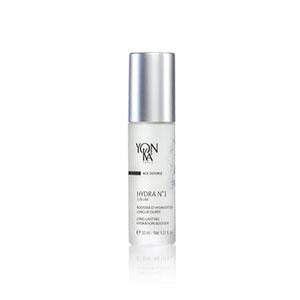Yonka Hydra No.1 Serum 1.01oz