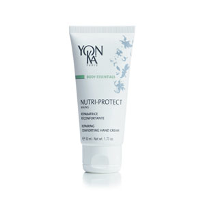 Yonka Nutri-Protect Hand Cream 1.73oz