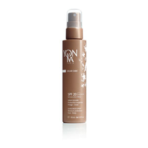 Yonka Sunscreen Spray SPF20 5.7oz