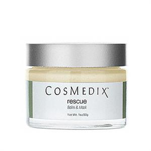 Cosmedix Rescue Balm & Mask  1oz