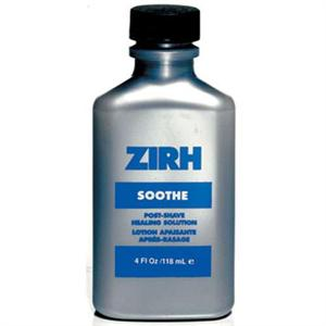 Zirh Sooth 100 ml Post Shave Treatment