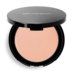 Glo Minerals GloPressed Base Beige Light .35oz