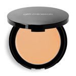 Glo Minerals GloPressed Base Golden Medium .35oz