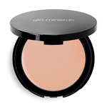 Glo Minerals GloPressed Base Beige Medium .35oz
