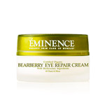 Eminence Bearberry Eye Repair Cream 0.50oz