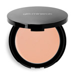 Glo Minerals GloPressed Base Beige Dark .35oz