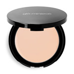 Glo Minerals GloPressed Base Natural Fair .35oz