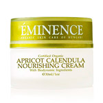 Eminence Yellow Sweet Clover Anti-Redness Masque 1oz