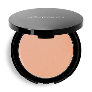 Glo Minerals GloPressed Base Natural Dark .35oz