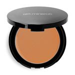 Glo Minerals GloPressed Base Tawny Light .35oz