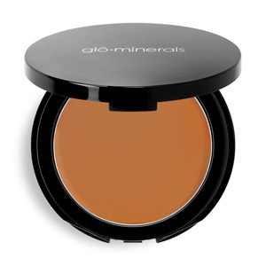 Glo Minerals GloPressed Base Tawny Medium.35oz