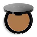 Glo Minerals GloPressed Base Chestnut Light.35oz