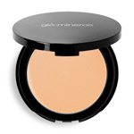 Glo Minerals GloPressed Base Golden Light .35oz