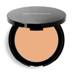 Glo Matte Minerals Finishing Powder 7.5g Color-Free