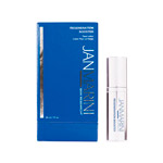 Jan Marini Regeneration Booster Face Lotion 1oz