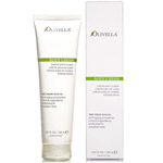Olivella Body Cream 5.07oz