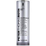 Peter Thomas Roth Un-Wrinkle Serum 1oz