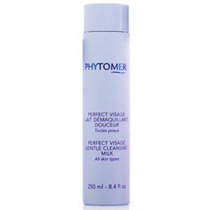 Phytomer Gentle Cleansing Milk
