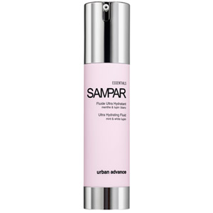 Sampar Ultra Hydrating Fluid 1.7oz