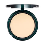 True Cosmetics Protective Mineral Foundation SPF 17 Compact Fair #1