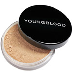 YOUNGBLOOD Natural Loose Mineral Foundation Neutral .35oz