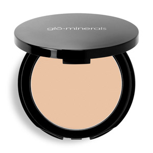 Glo Minerals gloPerfecting Powder 10g