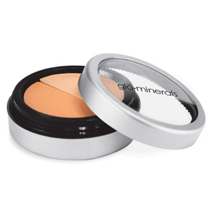 Glo Minerals GloConcealer Under Eye Natural .11oz