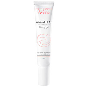 Avene Retrinal HAF 15ml.