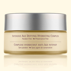 June Jacobs Intensive Age Defying Hydrating Complex 3.5oz