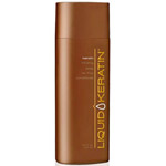 Keratin Infusing Deep De-Frizz Conditioner
