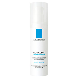 La Roche Posay Rosaliac Skin Perfecting Anti-Redness Moisturizer 1.35oz