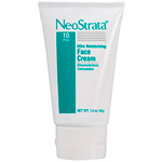 NeoStrata Ultra Moisturizing Face Cream PHA 10 1.4oz