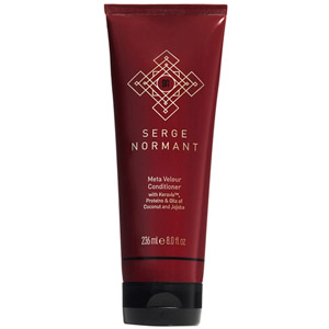 Serge Normant Meta Velour Conditioner 8oz