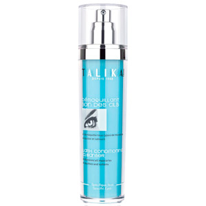 Talika Oil-Free Lash Conditioning Cleanser 100ml