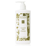 Eminence Coconut Milk Cleanser 8.4oz