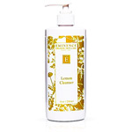 Eminence Lemon Cleanser 8.4