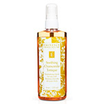 Eminence Soothing Chamomile Tonique 4.2oz
