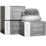 Clayton Shagal Hynoderm Cream Light 50ml