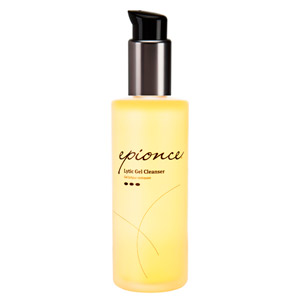 Epionce Lytic Gel Cleanser 6oz