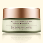 June Jacobs Age Defying Copper Complex 3.5oz