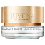 Juvena Rejuvenate & Correct Nourishing Day Cream 1.7oz