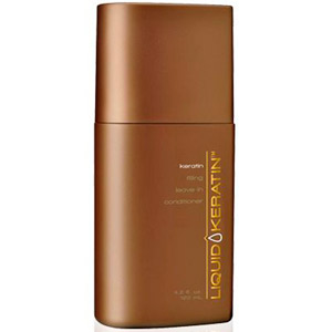 Keratin Filling Leave-in Conditioner