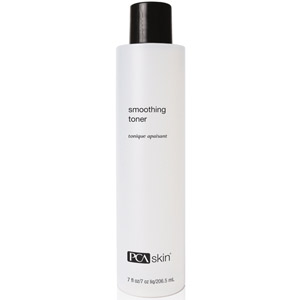 PCA pHaze 2 Smoothing Toner 7oz