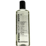 Peter Thomas Roth Glycolic Acid 3% Facial Wash 8oz