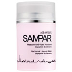 Sampar Nocturnal Line-Up Mask 1.7oz